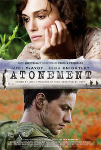 Bild Atonement
