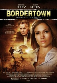 Bild Bordertown