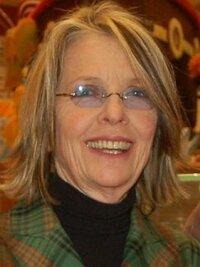 image Diane Keaton