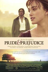 Bild Pride & Prejudice