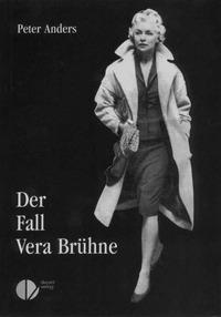 Bild Vera Brühne