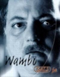 Bild Wambo
