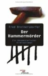 Bild Der Hammermörder