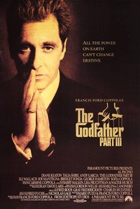 Bild The Godfather Part III