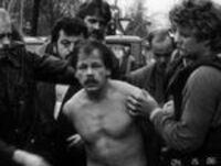 Bild Der St. Pauli Killer