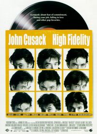 Bild High Fidelity