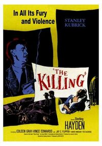 image The Killing
