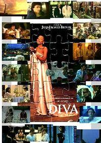 Bild Diva