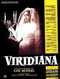 Bild Viridiana