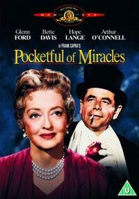 image Pocketful of Miracles