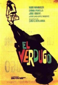image El verdugo