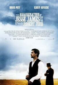 Bild The Assassination of Jesse James by the Coward Robert Ford