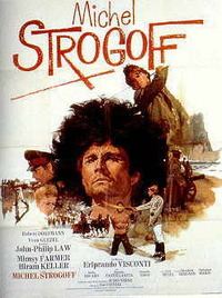 image Strogoff