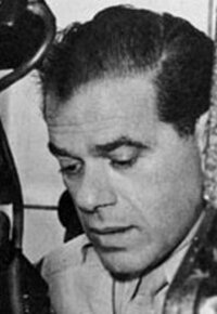 image Frank Capra