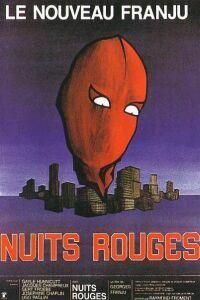 Bild Nuits rouges
