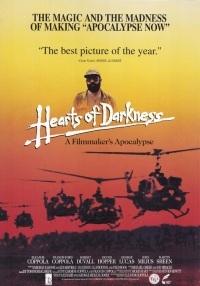 Bild Hearts of Darkness: A Filmmaker's Apocalypse