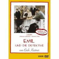 Bild Emil und die Detektive