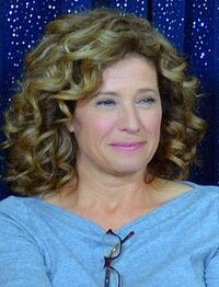 Bild Nancy Travis