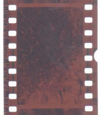 image 35-mm
