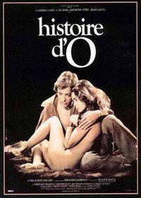 Bild Histoire d'O