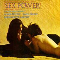Bild Sex Power