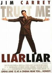 Bild Liar Liar