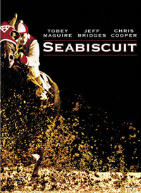 image Seabiscuit
