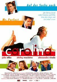 image Carolina