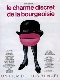 Bild Le Charme discret de la bourgeoisie
