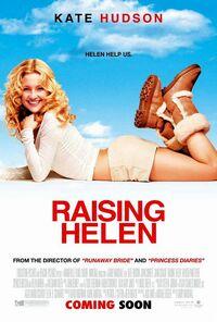 Bild Raising Helen