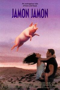 Bild Jamón, jamón