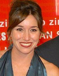 image Lola Dueñas
