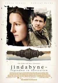 image Jindabyne
