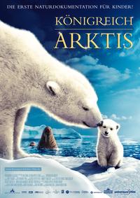 Bild Arctic Tale