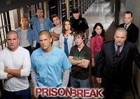image Season 1