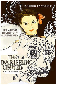 image The Darjeeling Limited