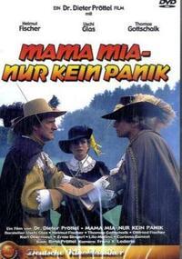 Bild Mama Mia - Nur keine Panik