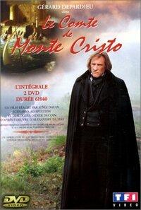 image Le Comte de Monte-Cristo