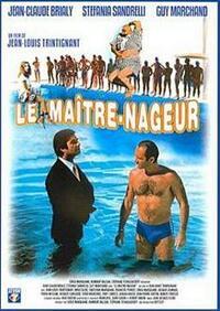 Bild Le Maître-Nageur