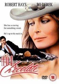 Bild Hot Chocolate