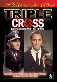 Bild Triple Cross