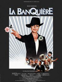 Bild La Banquière