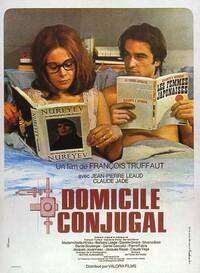 Bild Domicile Conjugal