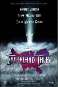 Bild Southland Tales