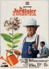 Bild Le Jardinier d'Argenteuil