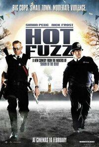 Bild Hot Fuzz
