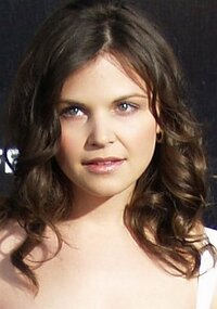 Bild Ginnifer Goodwin
