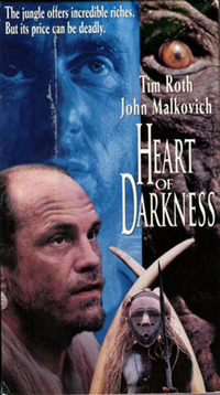 Bild Heart of Darkness