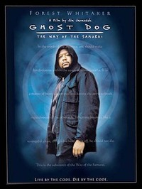 Bild Ghost Dog: The Way of the Samurai