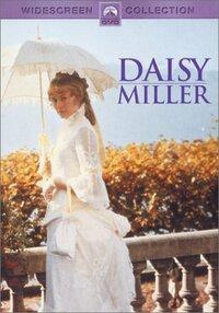 Bild Daisy Miller